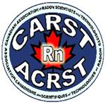 CARST Logo