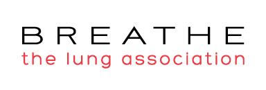 Lung Association Logo