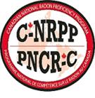 C-NRPP